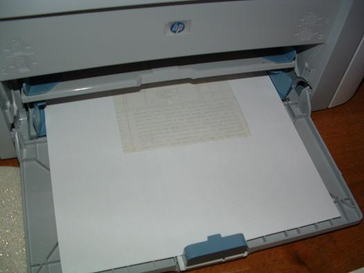 Как сделать гибкую печатную плату